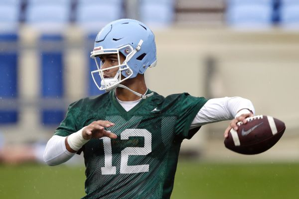 Chazz Surratt is waiting to return from suspension.