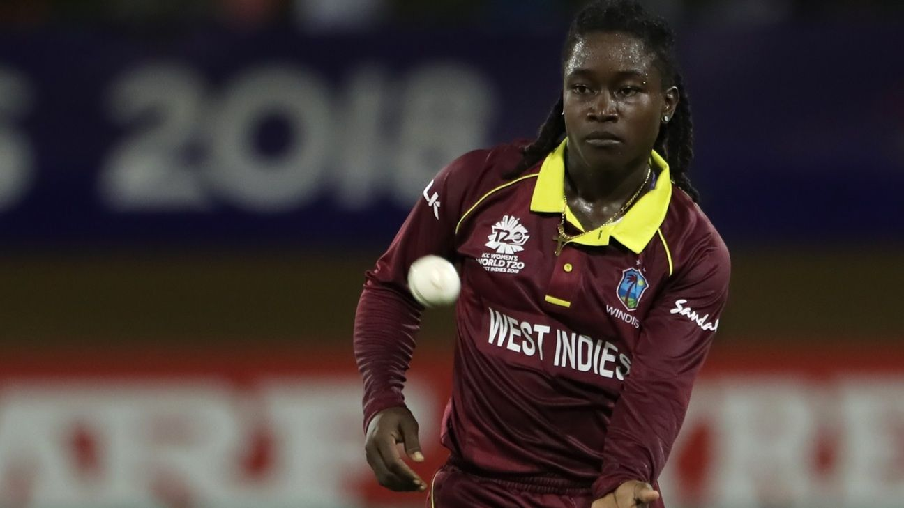 Fantasy Picks: Pack your team with West Indians