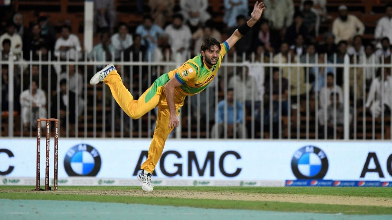 PCB revokes players' no objection certificates for T10 league