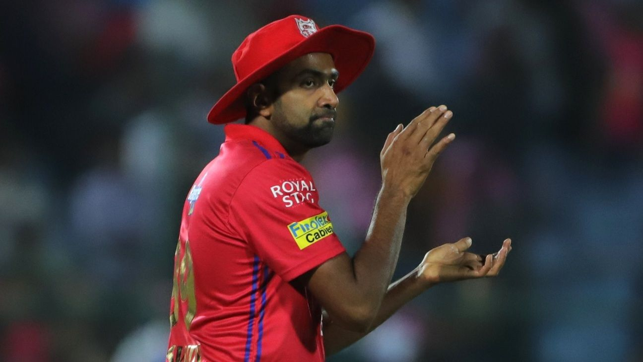 If mankading doesn't fit into cricket, change the rule – Ashwin