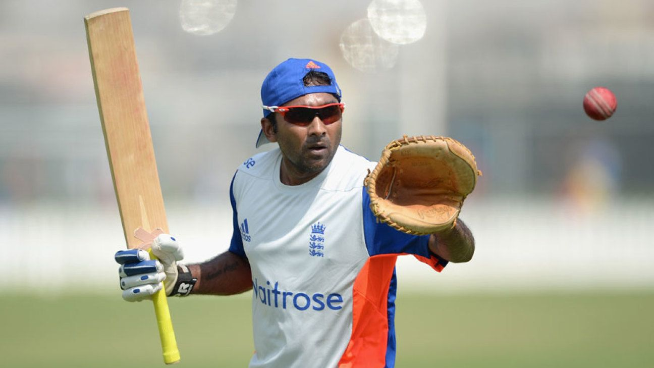 'Not the right place for me' - Jayawardene declines SLC World Cup offer