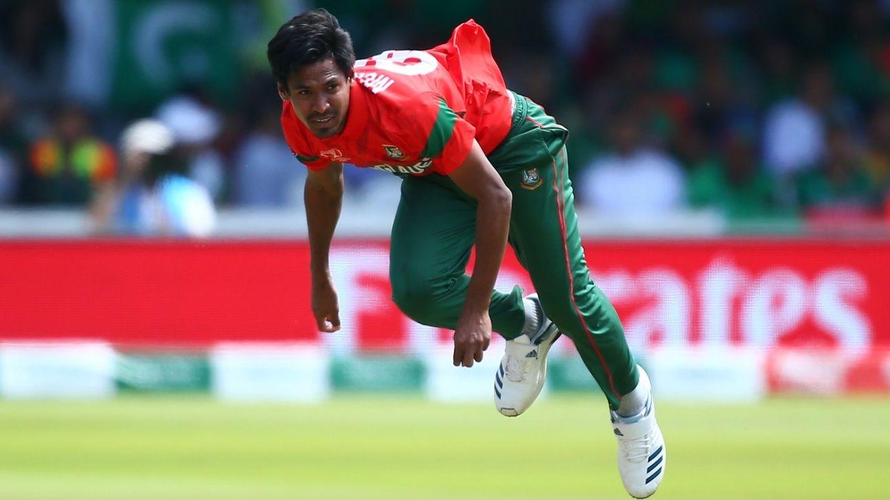 Bangladesh board confirms Sri Lanka tour in late July