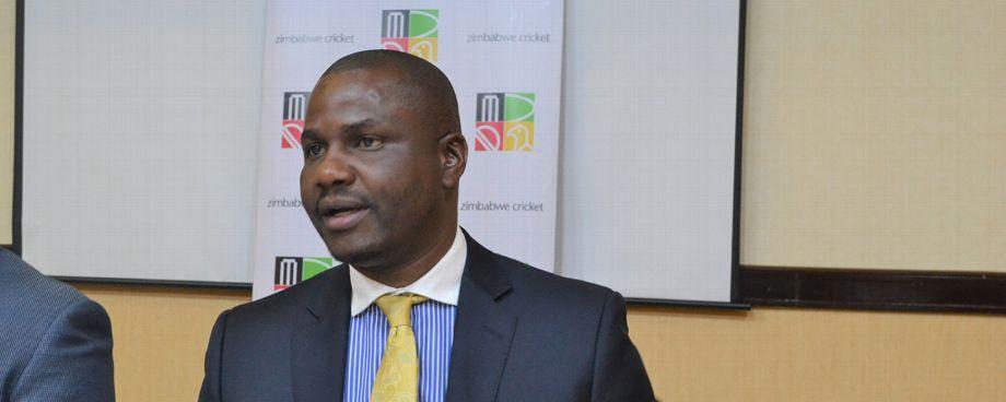 ICC set to decide future of Zimbabwe Cricket