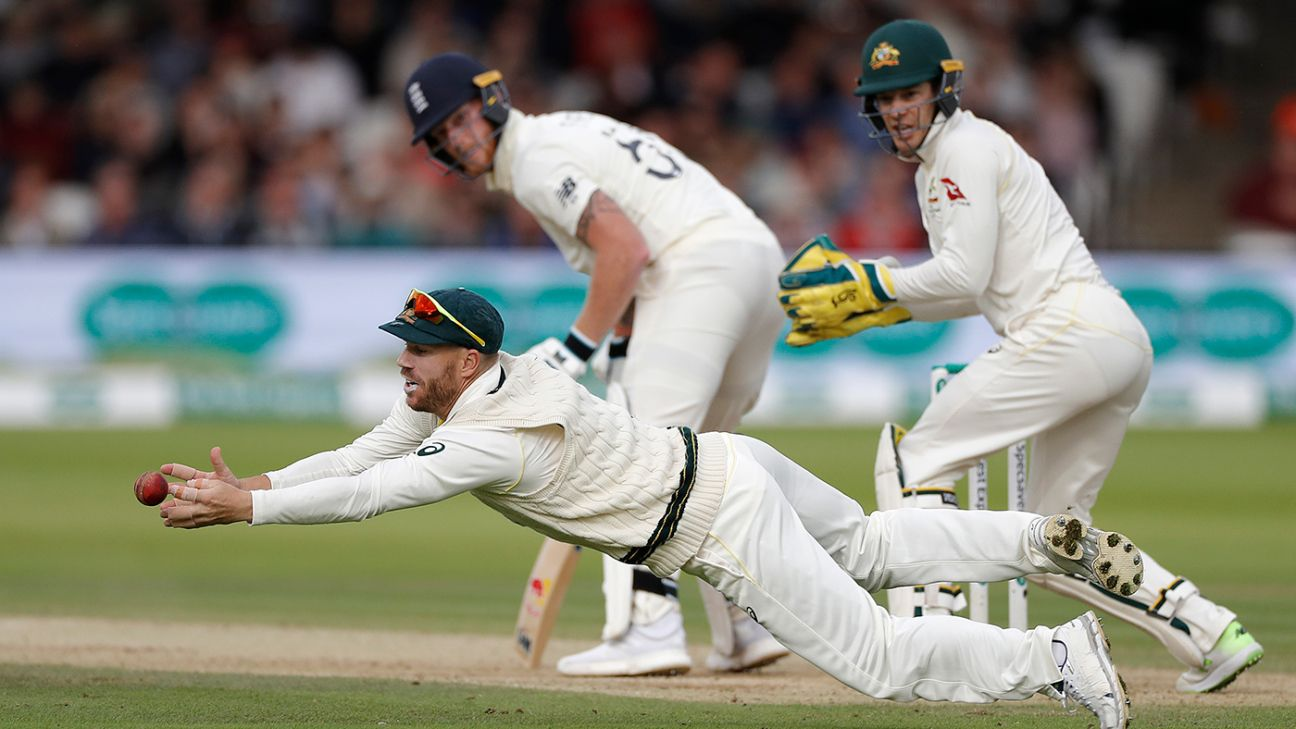 Madness of Test cricket sets up compelling finish to Lord's drama