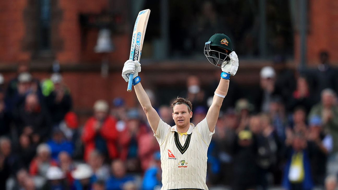 Smith, Stokes, Archer and Leach: reflections on a dramatic Ashes