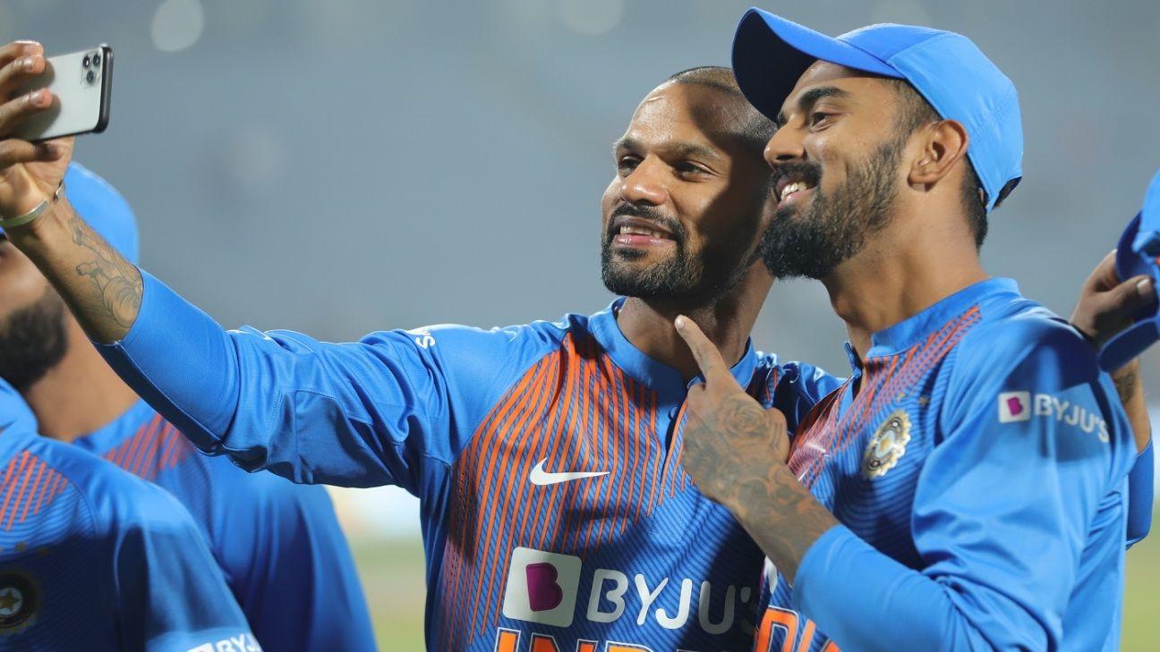 Fantasy Picks: In-form top-order batsmen from both sides hard to ignore