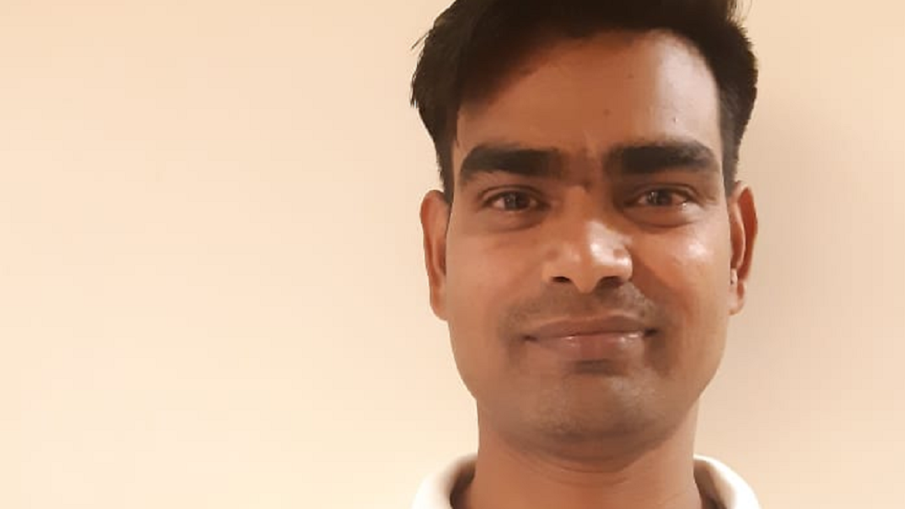 Ravi Yadav's unreal record: hat-trick in first over on first-class debut