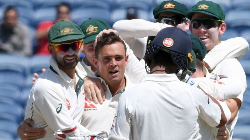 'Disappointed' Steve O'Keefe ends Shield career after NSW contract snub   ESPNcricinfo.com
