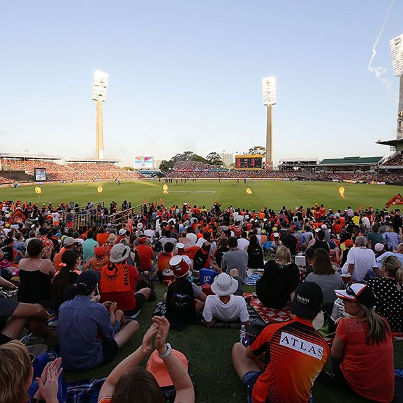 ABD, the five finals, and everything else you need to know about #BBL09