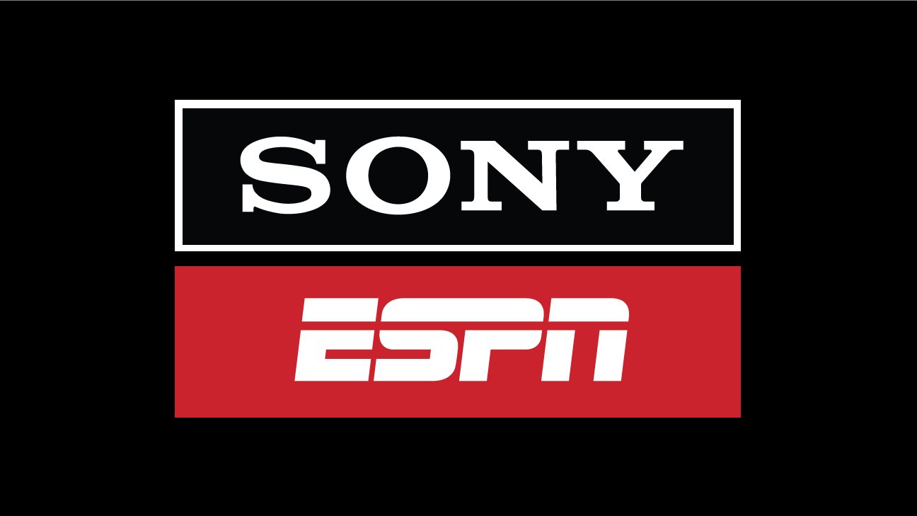 Football Scores and Fixtures - ESPN