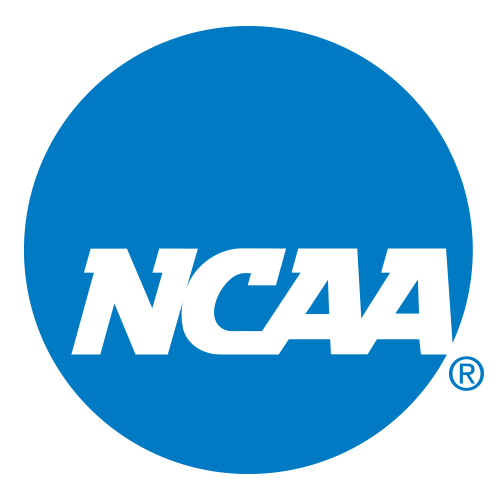 ESPNU - College Sports - NCAA Scores and Rankings - NCAA