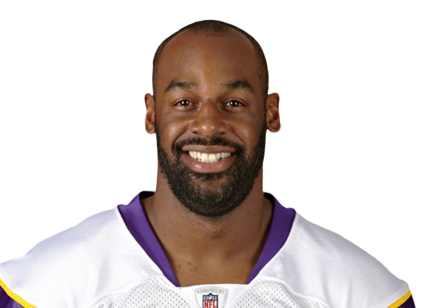 McNabb says he plans to retire as an Eagle