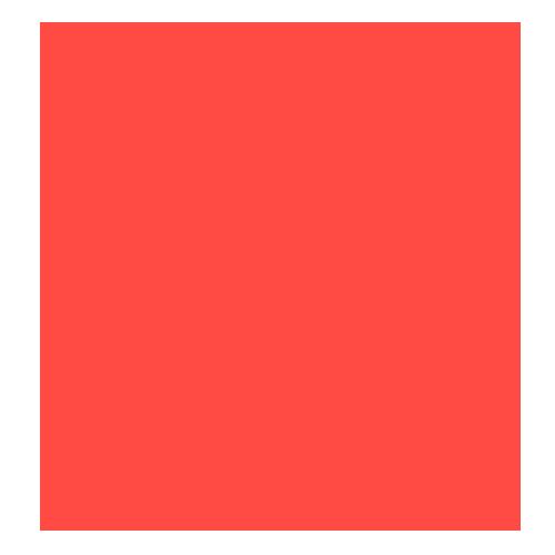 Super descuento bebé elige auténtico Noticias, Estadísticas y Resultados de Primera División de ...