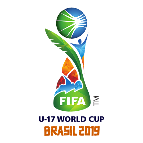 FIFA U 17 World Cup USA U17 vs Japan U17 2019 10 30 720p HDTV