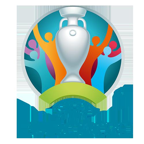 [HILO ÚNICO] Eurocopa 2020 (12 de junio al 12 de julio de 2020) I?img=%2Fi%2Fleaguelogos%2Fsoccer%2F500%2F74