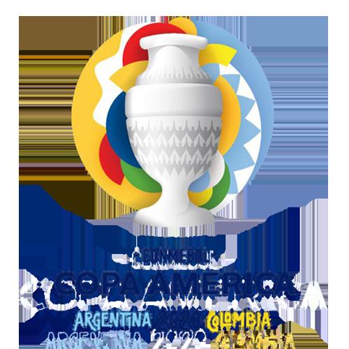 Copa America News, Stats, Scores - ESPN