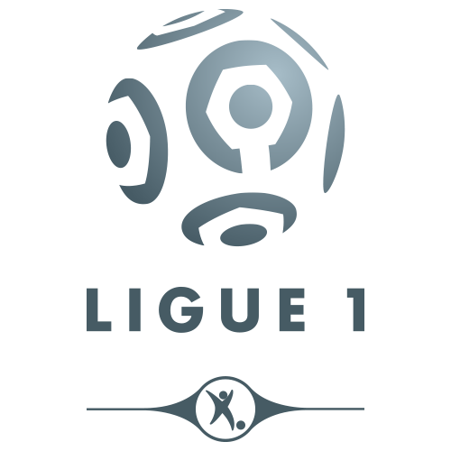 Calendario Ligue.Noticias Estadisticas Y Resultados De Ligue 1 De Francia