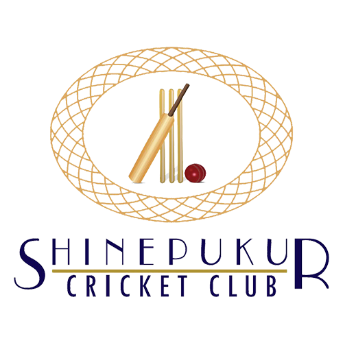 Shinepukur Cricket Club Cricket Team Scores, Matches, Schedule, News