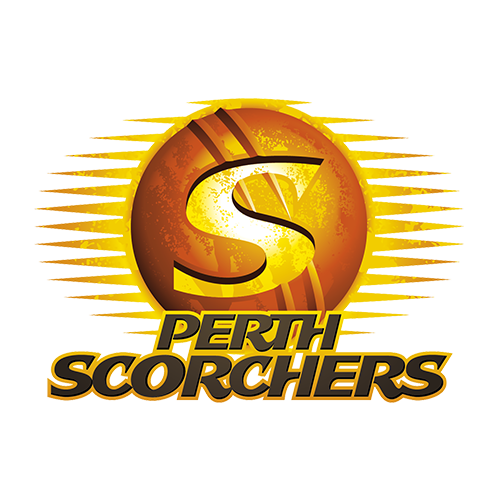 Nascar Racing Games >> Perth Scorchers Cricket Team Scores, Matches, Schedule, News, Players | ESPN.com