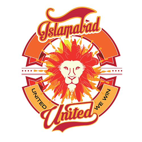 Islamabad United Cricket Team Scores, Matches, Schedule ...