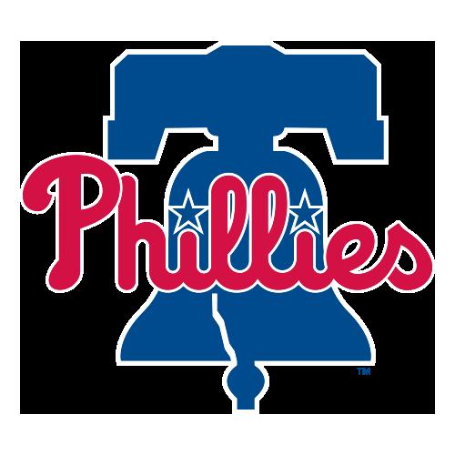 Philadelphia Phillies Baseball - Phillies News, Scores