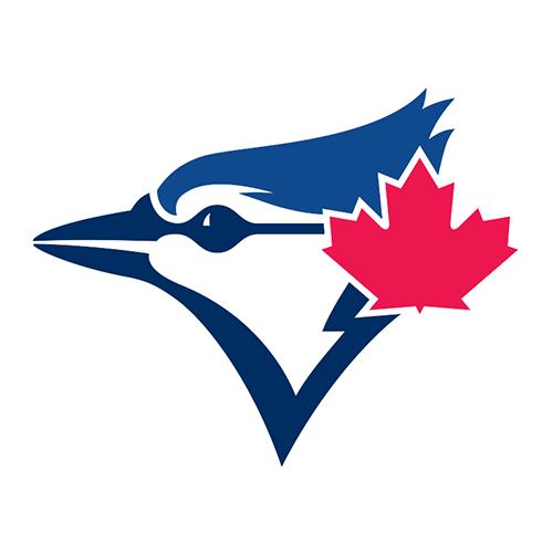 cd6fe7338e1e Toronto Blue Jays Baseball - Blue Jays News