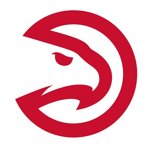 Atlanta Hawks Basketball - Hawks Notícias, resultados, estatísticas,  rumores e vídeos - ESPN