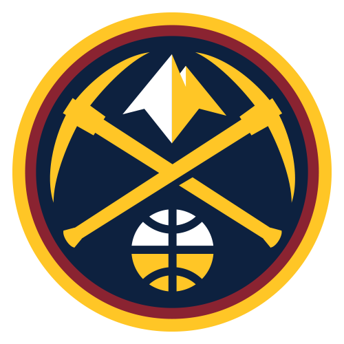 Denver Nuggets Predictions: Nuggets News, Scores, Stats