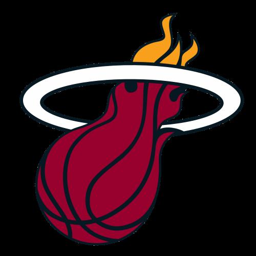 Nba Basketball Miami Heat Bedroom In: Heat News, Scores, Stats, Rumors