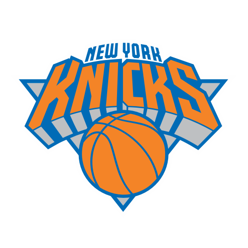 New York Knicks Basketball - Knicks News, Scores, Stats