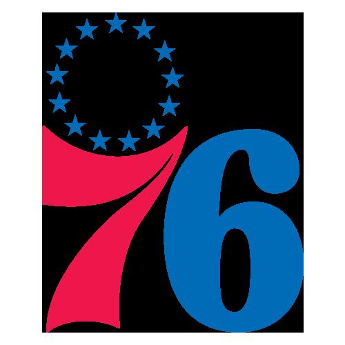 f459ce422817 Philadelphia 76ers Basketball - 76ers News