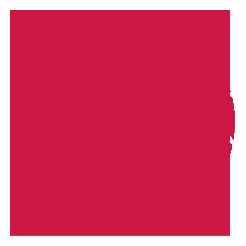 the latest 4b405 26062 Toronto Raptors Basketball - Raptors News, Scores, Stats, Rumors   More -  ESPN