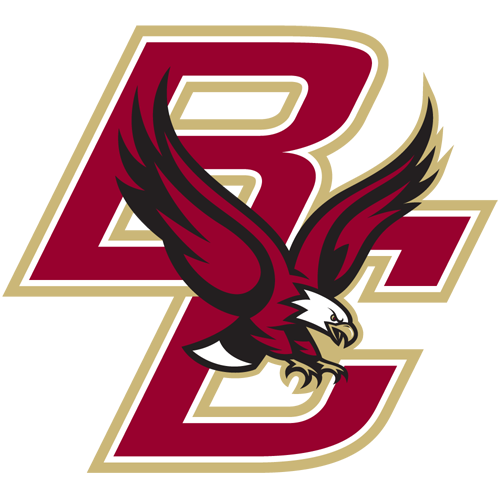 4b4687a7 Boston College Eagles College Football - Boston College News, Scores,  Stats, Rumors & More - ESPN