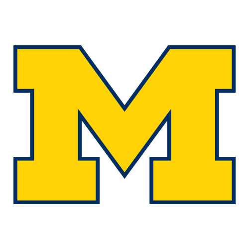 Michigan Wolverines College Basketball Michigan News