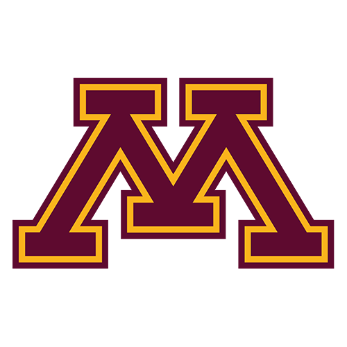 Minn. coach gets $1M from med center after coma