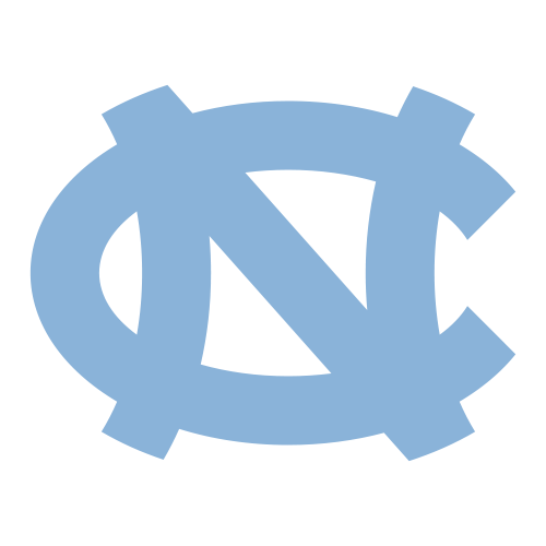 North Carolina Tar Heels College Basketball North Carolina