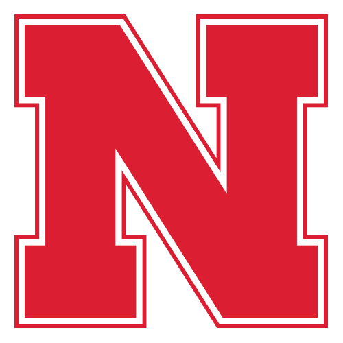 Huskers' Shields released from hospital after fall