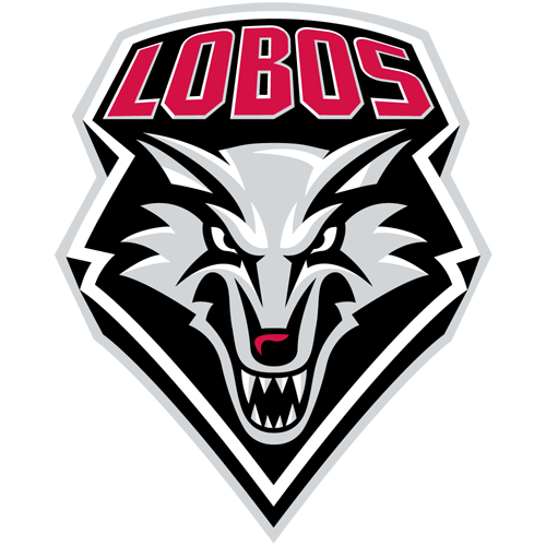 New Mexico Lobos College Football New Mexico News Scores Stats