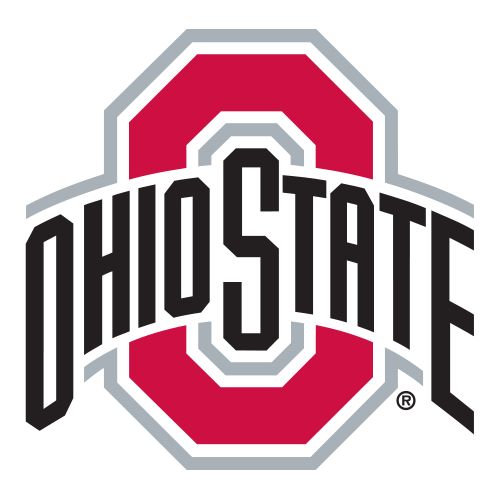Ohio State Buckeyes College Basketball Ohio State News