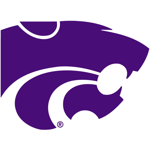 f193bae6cc34 Kansas State Wildcats College Basketball - Kansas State News, Scores,  Stats, Rumors & More - ESPN