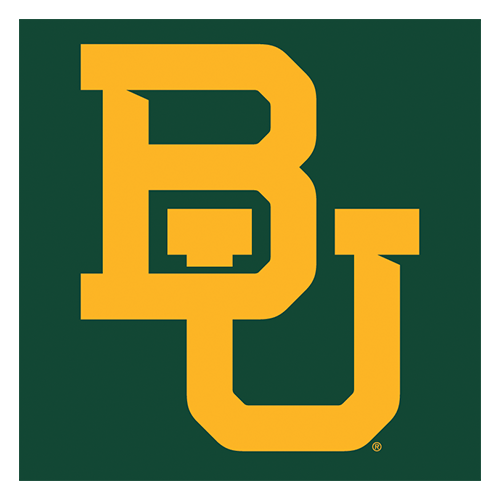 Baylor Bears College Football Baylor News Scores Stats