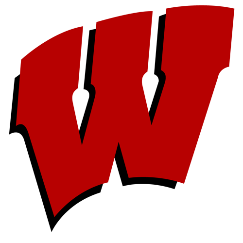 Daily Word: How can Wisconsin reach NCAA tourney?