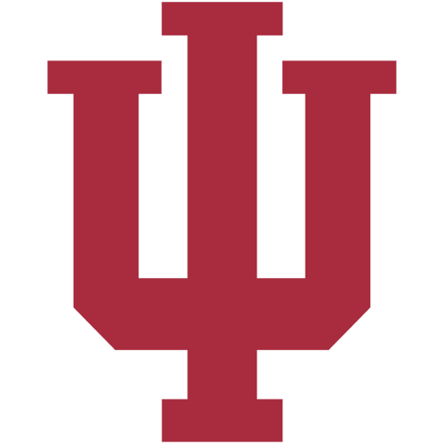 Indiana Hoosiers College Football - Indiana News, Scores, Stats, Rumors & More - ESPN