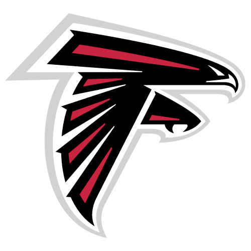 Falcons News, Scores, Stats, Rumors