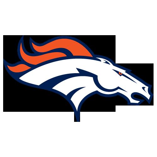 Denver Newspaper: Broncos News, Scores, Stats, Rumors