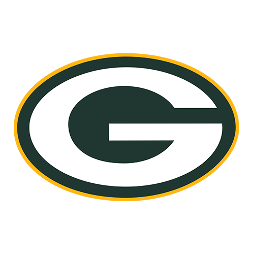 Green Bay Packers NFL - Packers News, Scores, Stats, Rumors