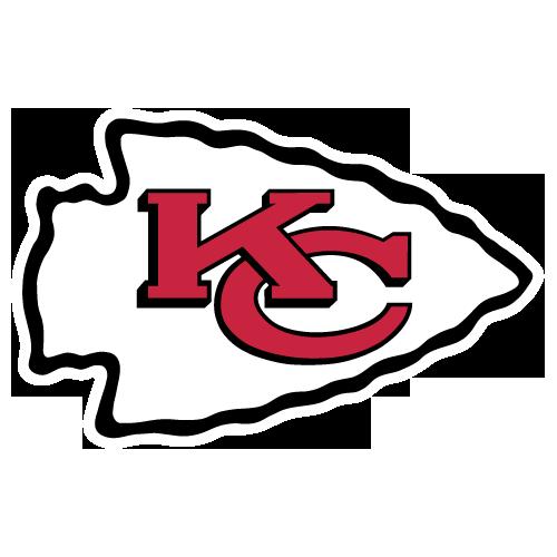 Kansas City Chiefs NFL - Chiefs News, Scores, Stats, Rumors