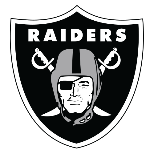 Raiders News, Scores, Stats