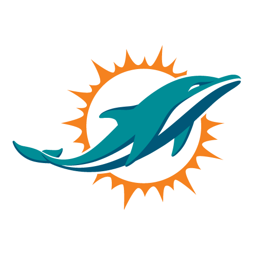 1fa5a80bb5fd1 Miami Dolphins NFL - Dolphins News