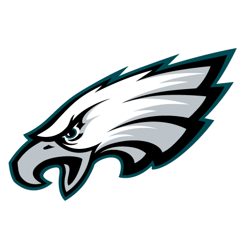 Philadelphia Eagles NFL - Eagles News 9d76b4d12